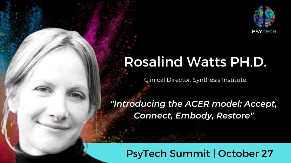 Rosalind_Watts_Speaker_Card
